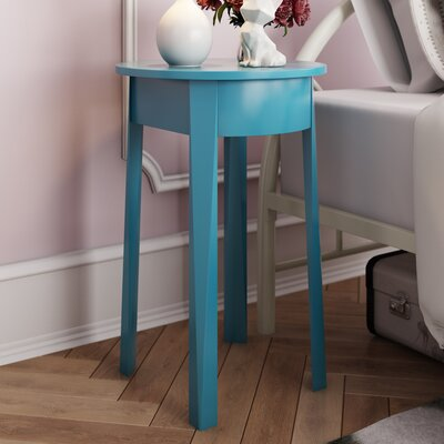 Lenoir End Table