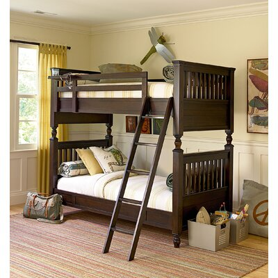 Chassidy Kids Bunk Bed
