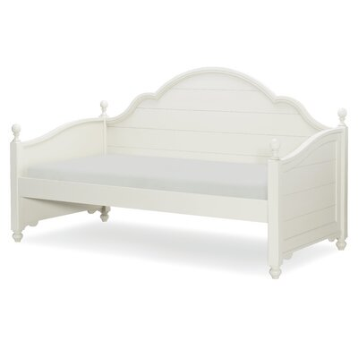 Otto Daybed