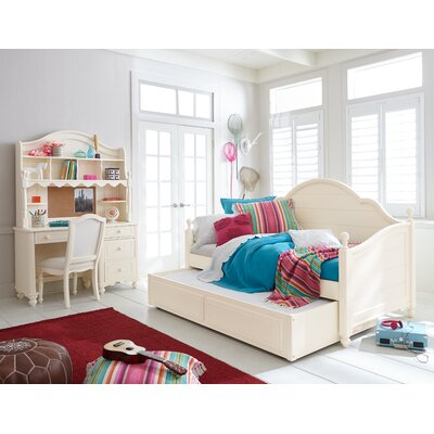 Otto Twin Daybed with Storage