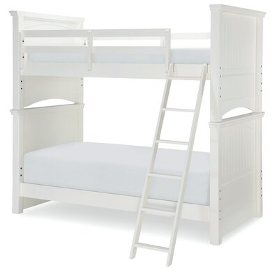 Otto Twin over Twin Bunk Bed