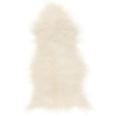 Christine Beige Area Rug