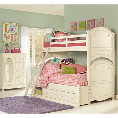 Kassidy Standard Bunk Bed