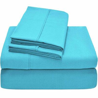 Katarina Ultra Soft Sheet Set