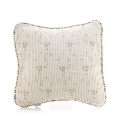 Madelynn Throw Pillow
