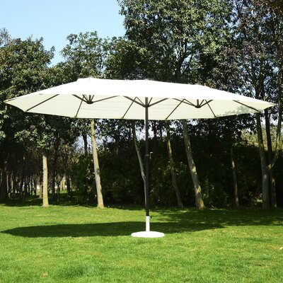 15' Market Umbrella 840-127