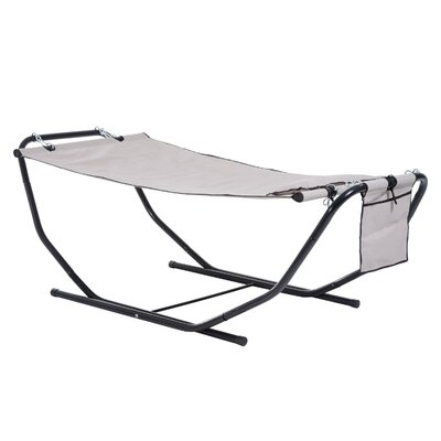 Kailey Hammock with Stand
