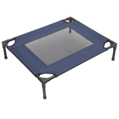 Elevated Dog Bed/Pet Cot