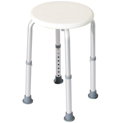 Medical Bath Bench Shower Stool