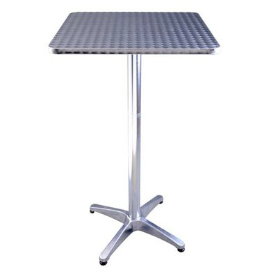 Beene 24 Adjustable Pub Table