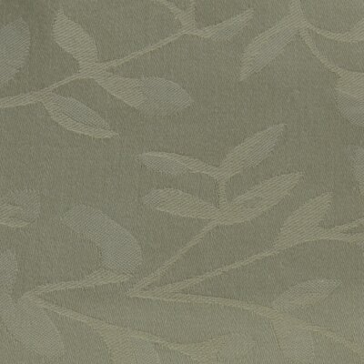 Garland Woven Jacquard Sheet Set Color: Silver Sage, Size: King
