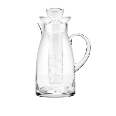 Simplicity Flavor-infusing Pitcher