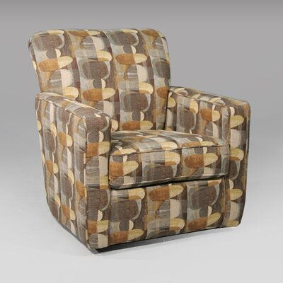 Lucy Occasional Armchair