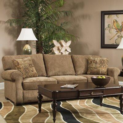 Sage Avenue D3563-03 Jackson Sofa
