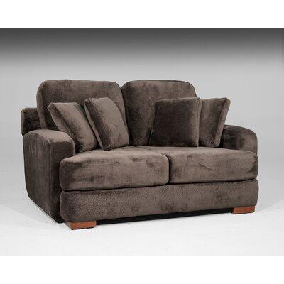 668D Sage Avenue Sofas