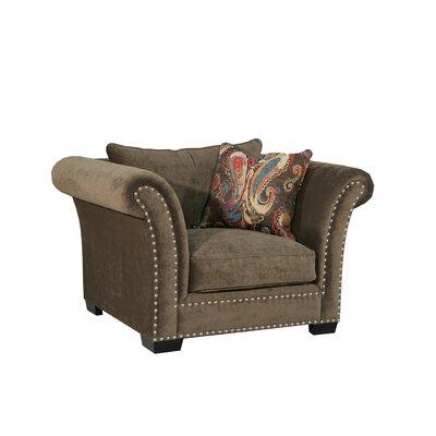 Balin Chair