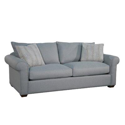 Sage Avenue D3567-03 Maden Sofa