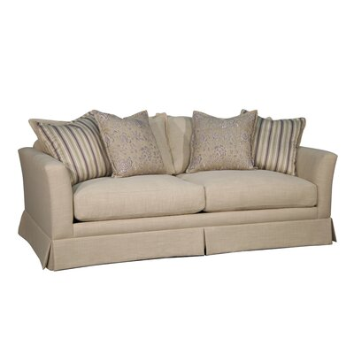 D3627-03 SGEA1052 Sage Avenue Tabitha Sofa