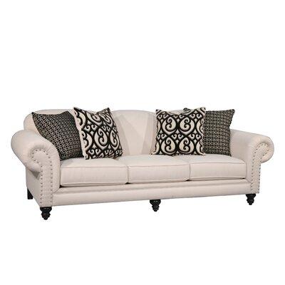 D3534-03 GUL1532 Sage Avenue Sophia Sofa