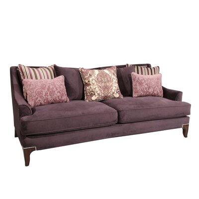 Sage Avenue D3685-03 Uptown Sofa