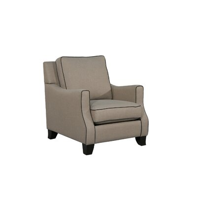 Emery Arm Chair