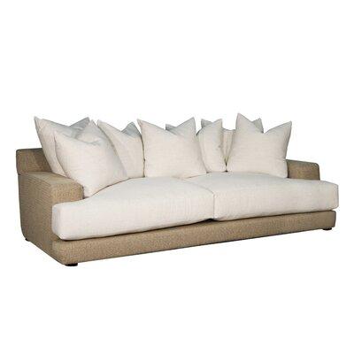 St. Marten Sofa
