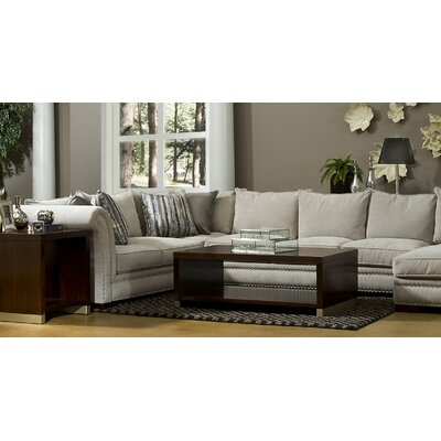 Sage Avenue GUL1614 Balin Sectional