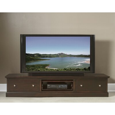 Lena TV Stand
