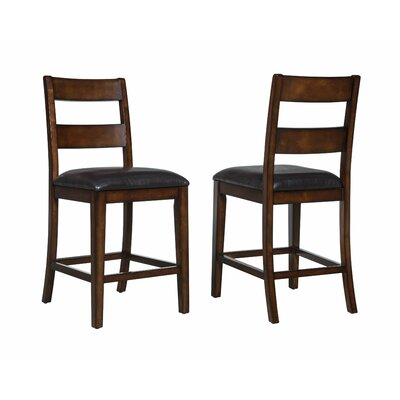 Raymond Dining Chair (Set of 2)