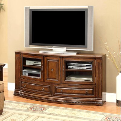 Dryden 60 TV Stand