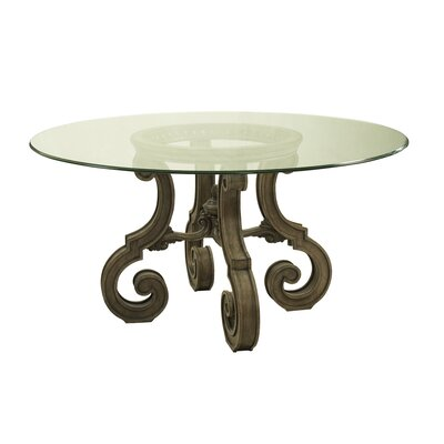Harriet Dining Table