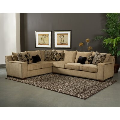 Simon Reversible Sectional