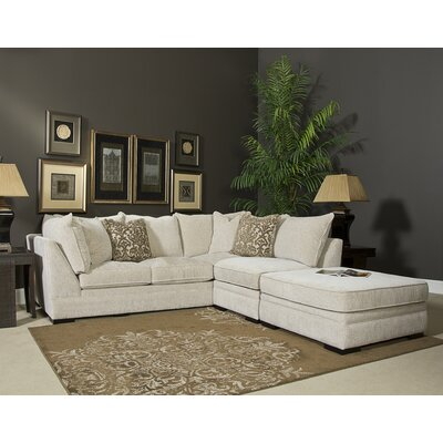 Gage Sectional