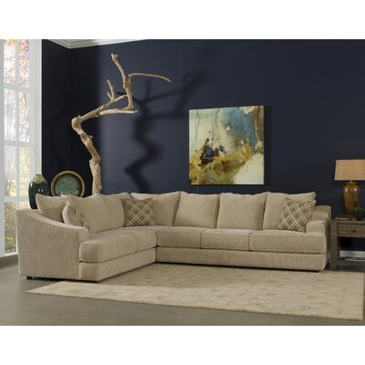 Sienna Sectional