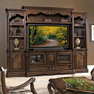 Georgina Entertainment Center