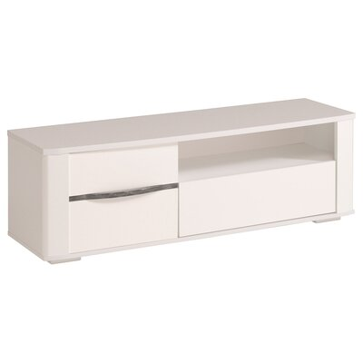 Scholz 54 TV Stand