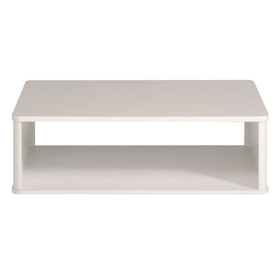 Ceram Coffee Table