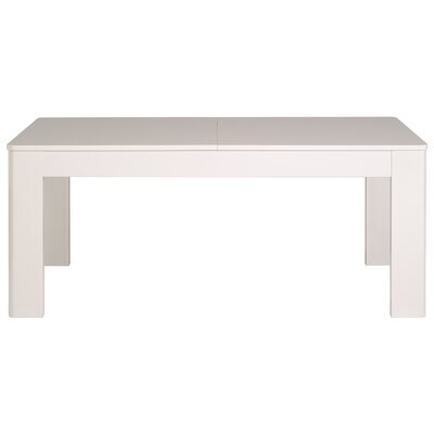 Scholz Extendable Dining Table