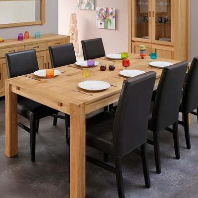 Waterbury Extendable Dining Table