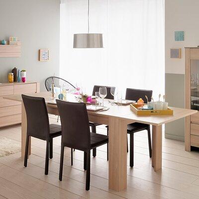 Nolita Extendable Dining Table
