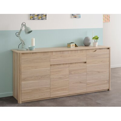 Wendy Sideboard