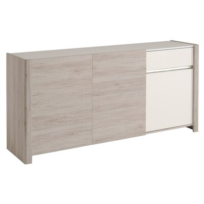 Luneo Sideboard