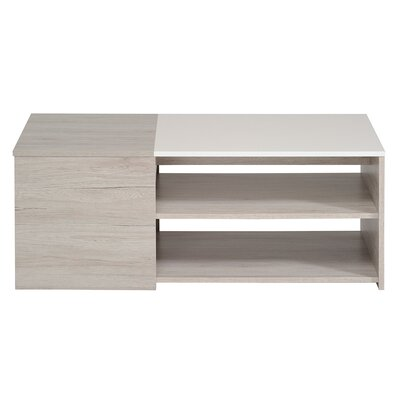 Luneo Coffee Table