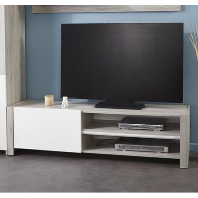 Luneo TV Stand