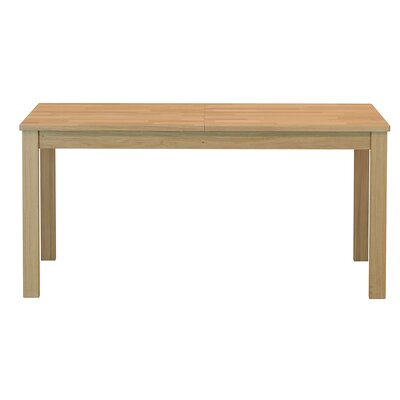 Nordi Extendable Dining Table