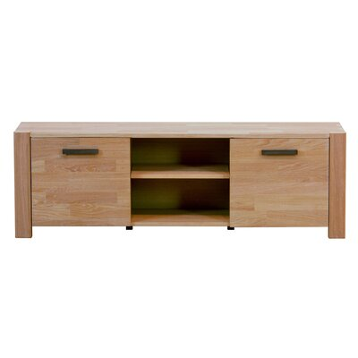 Nordi 54.6 TV Stand