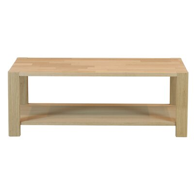 Nordi Coffee Table