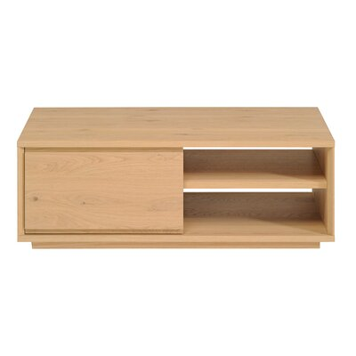 Stockholm 43 TV Stand