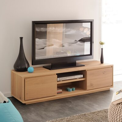Stockholm TV Stand