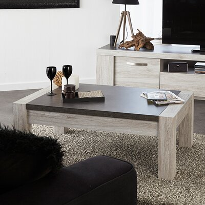 Coonrod Coffee Table